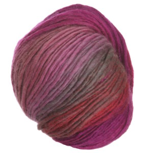 Crystal Palace Mochi Plus Yarn - 609 Fandango (Discontinued)