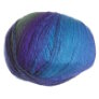 Crystal Palace Sausalito Yarn - 8108 Mediterranean (Discontinued)