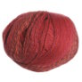 Crystal Palace Sausalito Yarn - 8306 Firebird