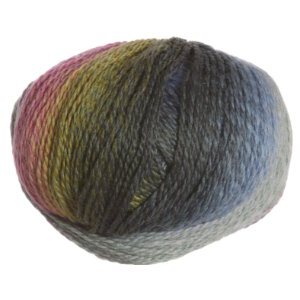 Crystal Palace Sausalito Yarn - 8308 Monet (Discontinued)
