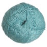 Crystal Palace Panda Silk Yarn - 3024 Aquarium