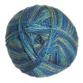 Crystal Palace Panda Silk Yarn - 5140 Blue Lagoon (Backordered)