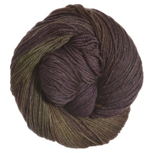 Madelinetosh Pashmina Yarn - Wicked (Discontinued)