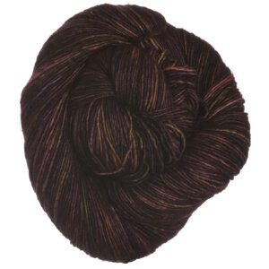 Madelinetosh Tosh Merino Light Yarn - Wicked (Discontinued)
