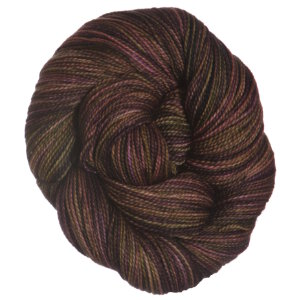 Madelinetosh Tosh Sock Yarn - Wicked (Discontinued)