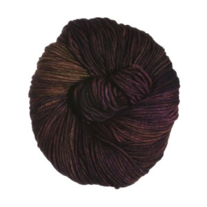 Madelinetosh Tosh Vintage Yarn - Wicked (Discontinued)