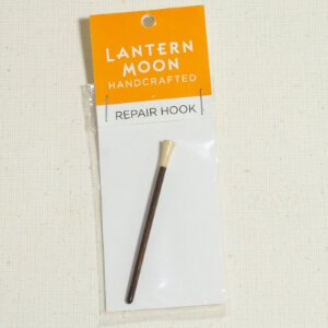 Lantern Moon - Repair Hook