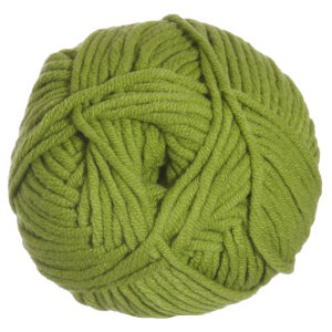 Rowan All Seasons Cotton Yarn - 246 - Hedge