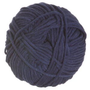 Rowan All Seasons Cotton Yarn - 251 - Storm