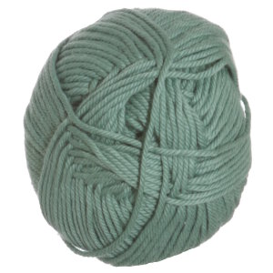 Rowan Handknit Cotton Yarn - 352 Sea Foam