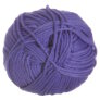 Rowan Handknit Cotton Yarn - 353 Violet