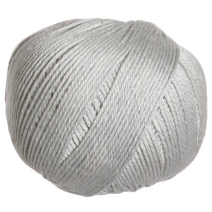 Rowan Cotton Glace Yarn - 831 - Dawn Grey