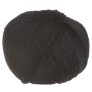 Rowan Cotton Glace Yarn - 727 - Black