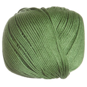 Rowan Cotton Glace Yarn - 812 - Ivy