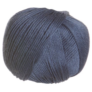 Rowan Cotton Glace Yarn - 829 - Twilight