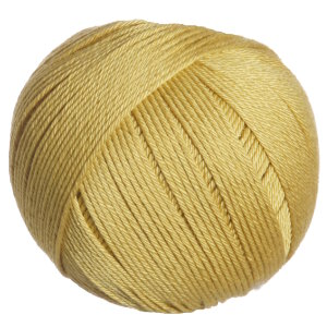 Rowan Cotton Glace Yarn - 833 - Ochre