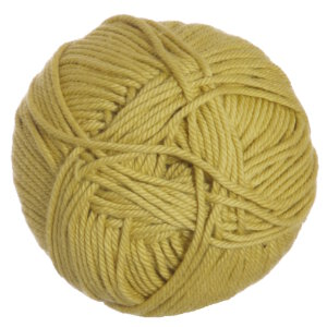 Rowan Handknit Cotton Yarn - 349 Ochre (Discontinued)