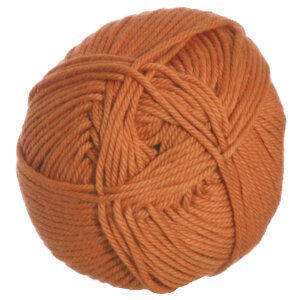 Rowan Handknit Cotton Yarn - 350 Florence (Discontinued)