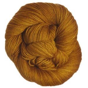 Madelinetosh Tosh Sock Yarn - Nutmeg (Discontinued)