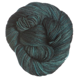 Madelinetosh Tosh Sock Yarn - Manor (Discontinued)