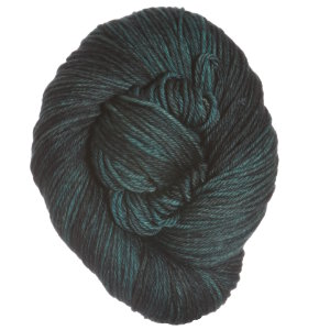 Madelinetosh Tosh DK Yarn - Manor (Discontinued)