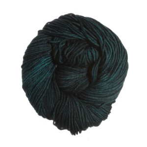 Madelinetosh Tosh Vintage Yarn - Manor (Discontinued)