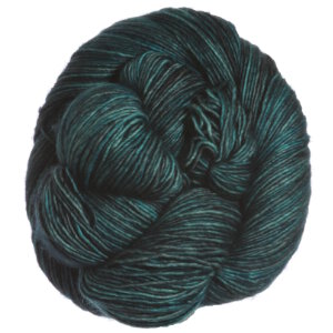 Madelinetosh Tosh Merino Light Yarn - Manor (Discontinued)