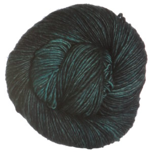 Madelinetosh Tosh Merino DK Yarn - Manor (Discontinued)
