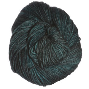 Madelinetosh Pashmina Yarn - Manor (Discontinued)