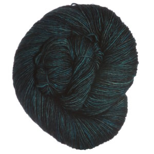 Madelinetosh Tosh Merino Light Yarn - Nebula (Discontinued)