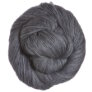 Madelinetosh Tosh Merino Light - Charcoal