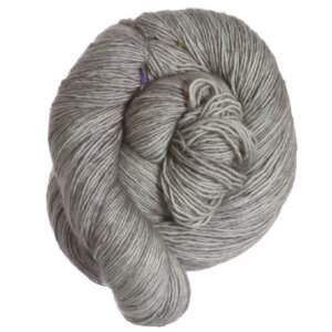 Madelinetosh Tosh Merino Light Yarn - Smokestack