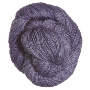 Madelinetosh Tosh Merino Light Yarn - Curiosity (Discontinued)