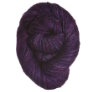 Madelinetosh Tosh Merino Light Yarn - Flashdance (Pre-Order)