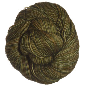 Madelinetosh Tosh Merino Light Yarn - Thoreau (Discontinued)