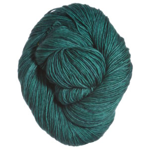 Madelinetosh Tosh Merino Light Yarn - Mineral (Discontinued)