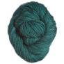 Madelinetosh Tosh Merino Light - Mineral (Discontinued)