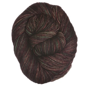 Madelinetosh Tosh Merino Light Yarn - Cosmos (Discontinued)