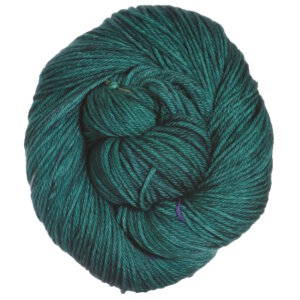 Madelinetosh Tosh DK Yarn - Mineral (Discontinued)