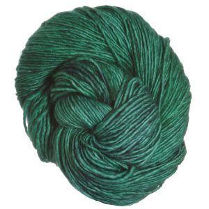 Madelinetosh Tosh Merino DK Yarn - Mineral (Discontinued)