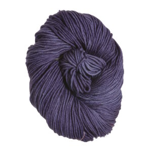 Madelinetosh Tosh Vintage Yarn - Curiosity (Discontinued)