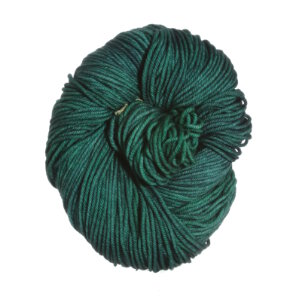 Madelinetosh Tosh Vintage Yarn - Mineral (Discontinued)