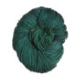 Madelinetosh Tosh Vintage - Mineral (Discontinued)