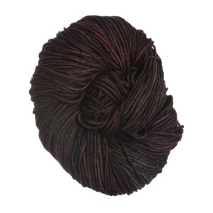 Madelinetosh Tosh Vintage Yarn - Cosmos (Discontinued)