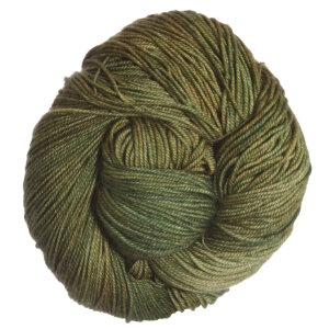Madelinetosh Pashmina Yarn - Thoreau (Discontinued)
