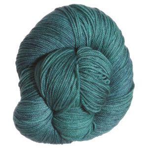 Madelinetosh Pashmina Yarn - Mineral (Discontinued)