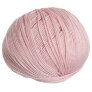 Sublime Baby Cashmere Merino Silk 4ply Yarn - 001 Piglet