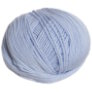 Sublime Baby Cashmere Merino Silk 4ply Yarn - 002 Cuddle