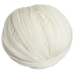 Sublime Baby Cashmere Merino Silk 4ply Yarn