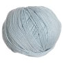 Sublime Baby Cashmere Merino Silk 4ply Yarn - 100 Paddle